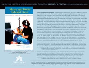 MusicandMedia_pressrelease_French_screen