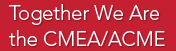 CMEA / ACME